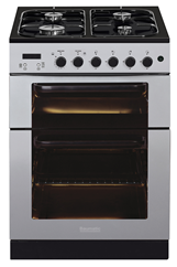 "Slot in cookers <span class=""smaller"">- <span class=""mini"">Model No.</span> BCG625SS</span> <span class=""smaller""> - <span class=""mini"">Product Code</span> 39993353</span>"