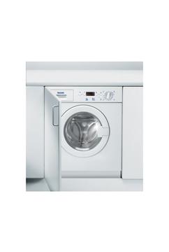 """Washing Machines <span class=""""smaller"""">- <span class=""""mini"""">Model No.</span> BWMI1262DN1</span> <span class=""""smaller""""> - <span class=""""mini"""">Product Code</span> 31800162</span>"""