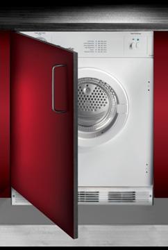 "Tumble Dryers <span class=""smaller"">- <span class=""mini"">Model No.</span> BTD1</span> <span class=""smaller""> - <span class=""mini"">Product Code</span> 31900001</span>"