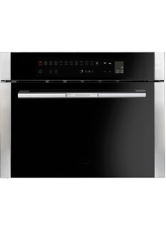 """Microwave Ovens <span class=""""smaller"""">- <span class=""""mini"""">Model No.</span> BMC455TS</span> <span class=""""smaller""""> - <span class=""""mini"""">Product Code</span> 38900054</span>"""