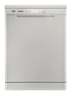 "Dishwashers <span class=""smaller"">- <span class=""mini"">Model No.</span> BDFF612</span> <span class=""smaller""> - <span class=""mini"">Product Code</span> 32000925</span>"