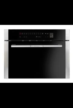 "Ovens <span class=""smaller"">- <span class=""mini"">Model No.</span> BO455TS</span> <span class=""smaller""> - <span class=""mini"">Product Code</span> 33701352</span>"