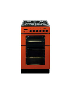 "Slot in cookers <span class=""smaller"">- <span class=""mini"">Model No.</span> BCG520R</span> <span class=""smaller""> - <span class=""mini"">Product Code</span> 33001282</span>"