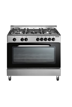 "Range Cookers <span class=""smaller"">- <span class=""mini"">Model No.</span> BC391.3TCSS</span> <span class=""smaller""> - <span class=""mini"">Product Code</span> 39993624</span>"