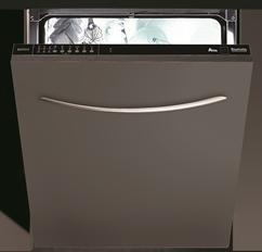 "Dishwashers <span class=""smaller"">- <span class=""mini"">Model No.</span> BDIF612</span> <span class=""smaller""> - <span class=""mini"">Product Code</span> 32900483</span>"