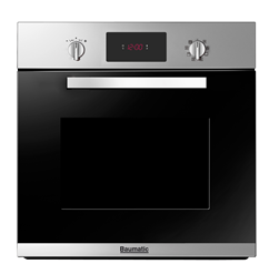 "Ovens <span class=""smaller"">- <span class=""mini"">Model No.</span> BO638.6SS</span> <span class=""smaller""> - <span class=""mini"">Product Code</span> 33710335</span>"