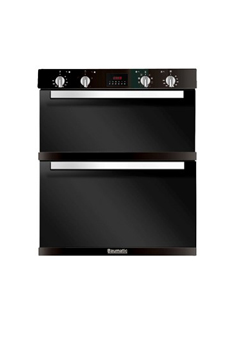 "Ovens <span class=""smaller"">- <span class=""mini"">Model No.</span> BO796.5SS</span> <span class=""smaller""> - <span class=""mini"">Product Code</span> 39992930</span>"