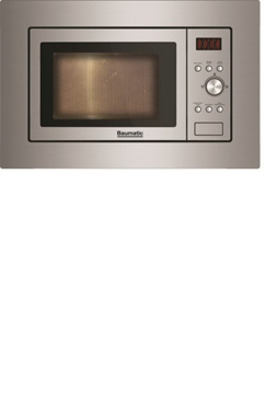 "Microwave Ovens <span class=""smaller"">- <span class=""mini"">Model No.</span> BMIS3817</span> <span class=""smaller""> - <span class=""mini"">Product Code</span> 38900078</span>"