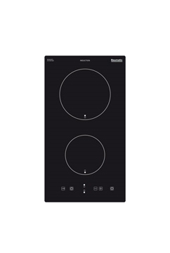 "Hobs <span class=""smaller"">- <span class=""mini"">Model No.</span> BHI300</span> <span class=""smaller""> - <span class=""mini"">Product Code</span> 33801361</span>"