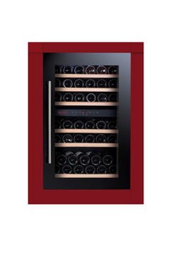 "Wine Storage <span class=""smaller"">- <span class=""mini"">Model No.</span> BWC885BGL</span> <span class=""smaller""> - <span class=""mini"">Product Code</span> 34900325</span>"