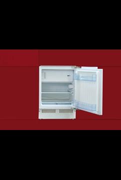 "Freezers <span class=""smaller"">- <span class=""mini"">Model No.</span> BR100</span> <span class=""smaller""> - <span class=""mini"">Product Code</span> 34900330</span>"