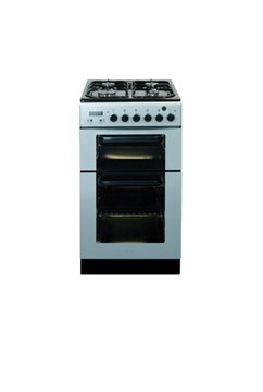 "Slot in cookers <span class=""smaller"">- <span class=""mini"">Model No.</span> BCG520SL</span> <span class=""smaller""> - <span class=""mini"">Product Code</span> 33001278</span>"