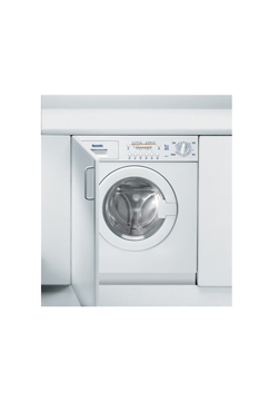 """Washer Dryers <span class=""""smaller"""">- <span class=""""mini"""">Model No.</span> BWDI126N</span> <span class=""""smaller""""> - <span class=""""mini"""">Product Code</span> 31800157</span>"""