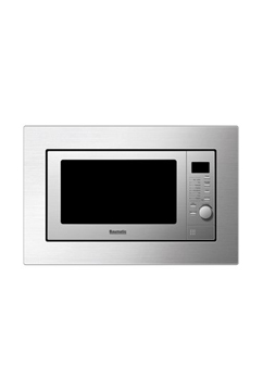 "Microwave Ovens <span class=""smaller"">- <span class=""mini"">Model No.</span> BMMI170SS</span> <span class=""smaller""> - <span class=""mini"">Product Code</span> 38900062</span>"