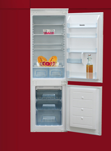 "Fridge Freezers <span class=""smaller"">- <span class=""mini"">Model No.</span> BRCIF7030</span> <span class=""smaller""> - <span class=""mini"">Product Code</span> 34900331</span>"