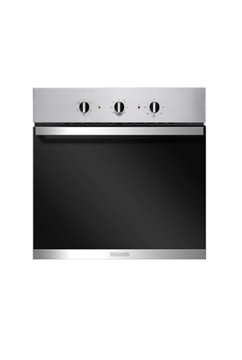 "Ovens <span class=""smaller"">- <span class=""mini"">Model No.</span> BSO624SS</span> <span class=""smaller""> - <span class=""mini"">Product Code</span> 33701376</span>"