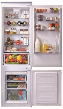 "Fridge Freezers <span class=""smaller"">- <span class=""mini"">Model No.</span> BRCIF 182 FT</span> <span class=""smaller""> - <span class=""mini"">Product Code</span> 34900483</span>"
