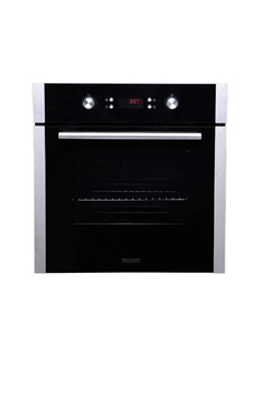 "Ovens <span class=""smaller"">- <span class=""mini"">Model No.</span> B610MC</span> <span class=""smaller""> - <span class=""mini"">Product Code</span> 33701324</span>"