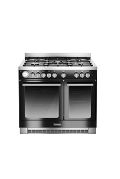 "Range Cookers <span class=""smaller"">- <span class=""mini"">Model No.</span> BCD925BL</span> <span class=""smaller""> - <span class=""mini"">Product Code</span> 39993407</span>"