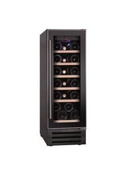 "Wine Storage <span class=""smaller"">- <span class=""mini"">Model No.</span> BWC305SS</span> <span class=""smaller""> - <span class=""mini"">Product Code</span> 39992531</span>"