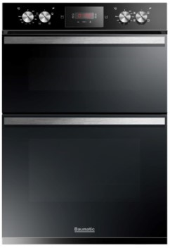 "Ovens <span class=""smaller"">- <span class=""mini"">Model No.</span> BODM984B</span> <span class=""smaller""> - <span class=""mini"">Product Code</span> 33701749</span>"