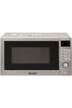 "Microwave Ovens <span class=""smaller"">- <span class=""mini"">Model No.</span> BMFS3420</span> <span class=""smaller""> - <span class=""mini"">Product Code</span> 38000241</span>"