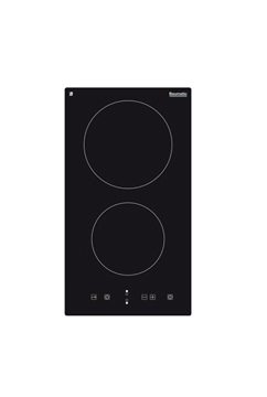 "Hobs <span class=""smaller"">- <span class=""mini"">Model No.</span> BHC310</span> <span class=""smaller""> - <span class=""mini"">Product Code</span> 33801391</span>"
