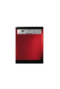 "Dishwashers <span class=""smaller"">- <span class=""mini"">Model No.</span> BDWS60SS</span> <span class=""smaller""> - <span class=""mini"">Product Code</span> 39993268</span>"