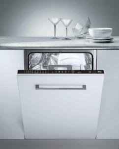 "Dishwashers <span class=""smaller"">- <span class=""mini"">Model No.</span> BDIF613</span> <span class=""smaller""> - <span class=""mini"">Product Code</span> 32900569</span>"