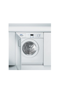 "Washing Machines <span class=""smaller"">- <span class=""mini"">Model No.</span> BWMI1472DN1</span> <span class=""smaller""> - <span class=""mini"">Product Code</span> 31800160</span>"
