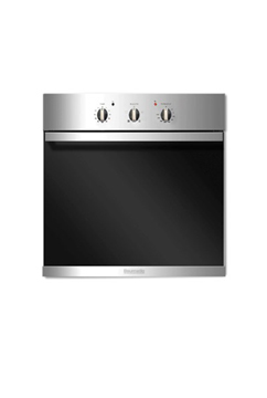 "Ovens <span class=""smaller"">- <span class=""mini"">Model No.</span> BSO612SS</span> <span class=""smaller""> - <span class=""mini"">Product Code</span> 39992797</span>"