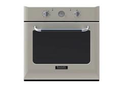 "Ovens <span class=""smaller"">- <span class=""mini"">Model No.</span> BOR610IV</span> <span class=""smaller""> - <span class=""mini"">Product Code</span> 33701412</span>"
