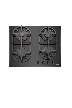 "Hobs <span class=""smaller"">- <span class=""mini"">Model No.</span> BGG60</span> <span class=""smaller""> - <span class=""mini"">Product Code</span> 33801368</span>"