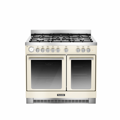 "Range Cookers <span class=""smaller"">- <span class=""mini"">Model No.</span> BCD925IV</span> <span class=""smaller""> - <span class=""mini"">Product Code</span> 33001292</span>"