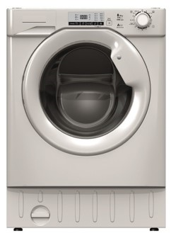 "Washing Machines <span class=""smaller"">- <span class=""mini"">Model No.</span> IBWM158D-80</span> <span class=""smaller""> - <span class=""mini"">Product Code</span> 31800254</span>"