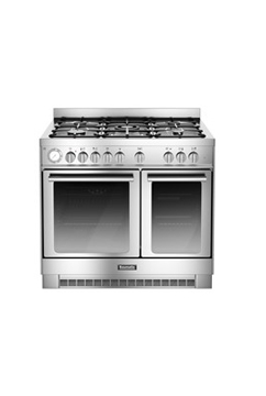 bcd925ss range cooker help and advice from baumatic rh service baumatic co uk baumatic gas range cooker manual Baumatic Logo